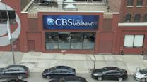 "Coming up on ""CBS This Morning"": April 1"