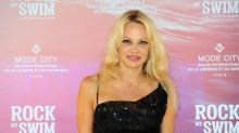 Pamela Anderson says Americans have the wrong idea about Russians: 'It's annoying'