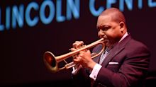 Star-studded Jazz at Lincoln Center will stream for free during coronavirus pandemic