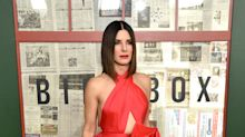 Les célébrités les mieux habillées : voici les plus beaux looks mode de décembre 2018