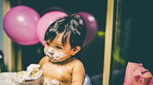 Brasil lidera o ranking de obesidade infantil mundial, entre meninos e meninas de 9 a 11 anos