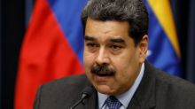 Venezuela's Maduro says he may not attend U.N. assembly on security worries