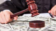 Should Inovio's Lawsuits Worry Investors?