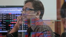 Sensex extends losses for third straight session, falls 169 points to end at near two-month low of 37,121.22
