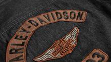 Why Harley-Davidson Abandoned Its Amazon Storefront