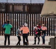 Must be campaign season: Texas Gov. Abbott's border wall is politics, not good policy
