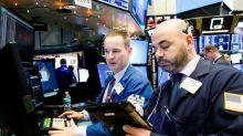 Wall Street cierra con importantes pérdidas