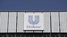 Does a Bull Market Beckon for Unilever?