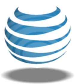 AT&T uplink performance issues tied to Alcatel-Lucent equipment