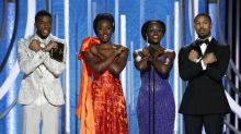 Los mejores (y los peores) momentos de los Globos de Oro 2019