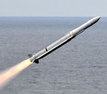 China and Russia are Building Lots of Ship-Killer Missiles. The Navy Has Plans to Counter Them.