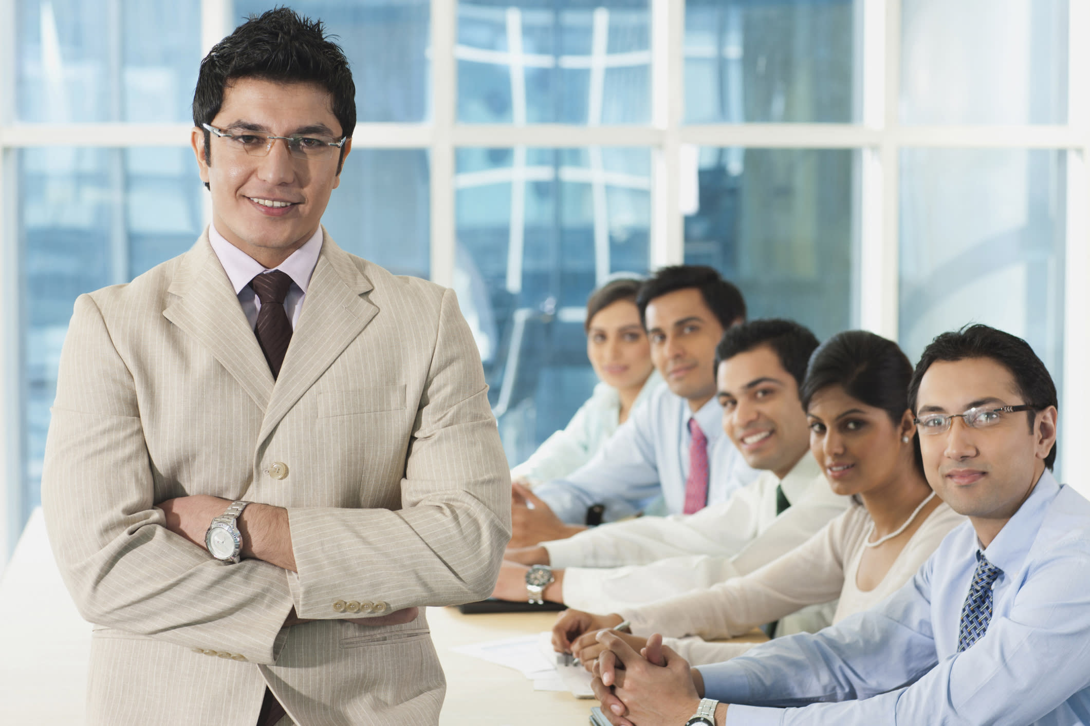 Celebrity chartered accountants in india