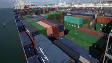 Compétitivité : la France perd encore des parts de marché