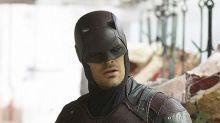 Netflix cancela la serie de Daredevil tras tres temporadas