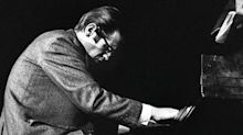 Bill Evans, Sonny Rollins LPs Reinforce the Record Store Day/Resonance Jazz Connection, as Producer Zev Feldman Collects a Grammy Nod
