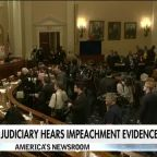 Bret Baier: Donald Trump will likely be the third president impeached by the House of Representatives