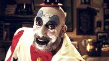 Adiós a un icono del terror: Sid Haig, el actor fetiche de Rob Zombie