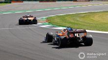 """Sainz: Transmissões de TV não fazem justiça à geração """"espetacular"""" de carros da F1"""