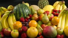 Ojo, comer demasiada fruta es malo para tu cuerpo
