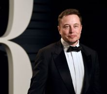 Elon Musk told Donald Trump what to do about the Paris Climate Agreement