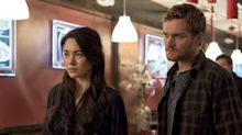 Iron Fist star defends season 2's divisive twist ending
