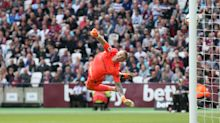 Gossip: Chelsea 'make Pickford top target', Leicester 'to replace £80m Maguire with £35m Lascelles', Palace 'want £20 Ings'