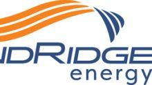 SandRidge Energy Issues Letter To Shareholders
