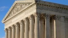 U.S. Supreme Court limits police power to enter homes with no warrant