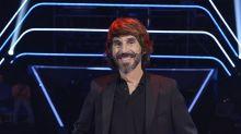 Mediaset anuncia que Santi Millán presentará el concurso Adivina qué hago esta noche