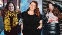 Tess Holliday, Natalie Hage, and Whitney Way Thore receive fat-shaming death threat: 'All three of you will not make it to 50'