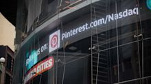 Pinterest and Zoom make their public debut: Morning Brief