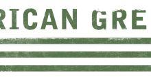 American Green, Inc.™ (OTC:ERBB) Projects $10 Million in Additional Annual Revenue from its New Cannabis Operation