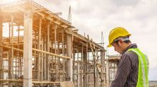 Do Institutions Own Hanison Construction Holdings Limited (HKG:896) Shares?