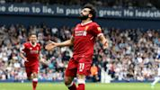 Liverpool owner 'bitched' about overpaying for Salah