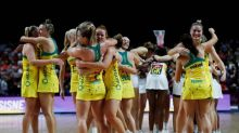 Australia reach Netball World Cup final after narrow victory over South Africa in semis