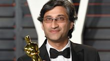 Director Asif Kapadia to receive top documentary award