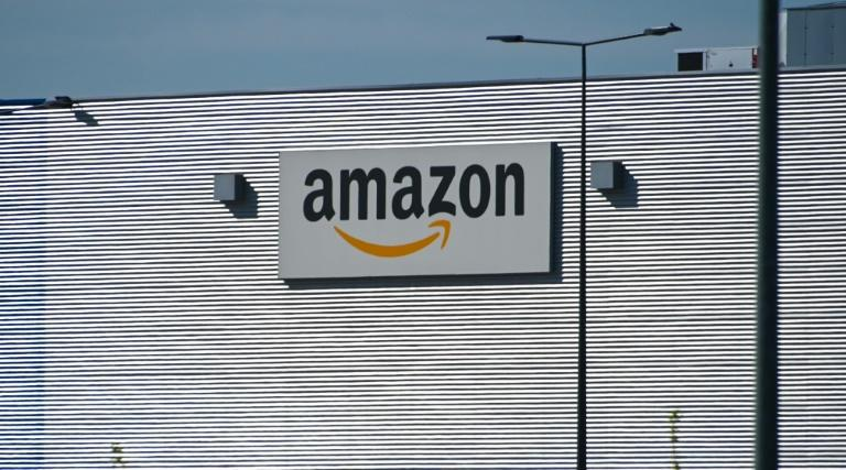 Amazon Workers To Strike Over Unsafe Conditions Amid Virus