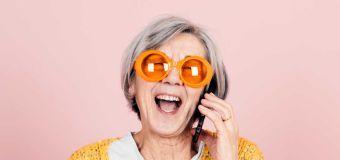 Quelle est la retraite des polypensionnés ?