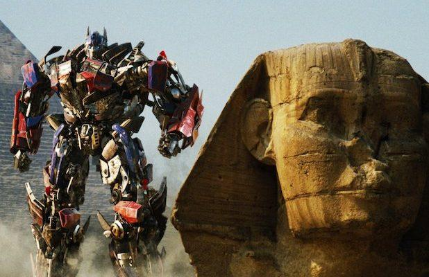 What Hasbro's $4 Billion eOne Acquisition Means for Toy Company's Paramount Movie Deal