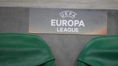 Foot - Ligue Europa - Ligue Europa: un match à 12 buts entre le Steaua Bucarest et Topola