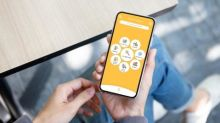 Start-up Glovo Chooses Digital Voice Solutions From Orange Business Services to Help Expand Customer Experience Globally