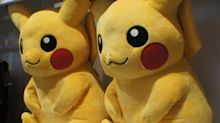 Morrisville firm denies poaching, infringment charges in Pokemon printing case