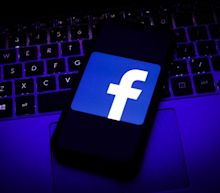Facebook's controversial Oversight Board starts reviewing content moderation cases