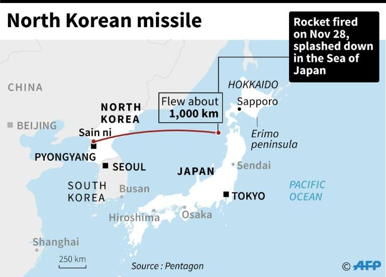 Resultado de imagen para pentagon japan osaka
