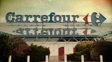 Pourquoi Carrefour est condamné à réinventer ses hypermarchés