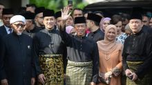 PM Muhyiddin Yassin Cabut Status Darurat COVID-19 Tanpa Persetujuan, Raja Malaysia Murka