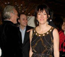Ghislaine Maxwell dismisses 'absurd' allegations as lurid details revealed in unsealed deposition