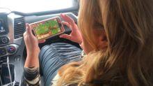 Zynga's Original Hit Game FarmVille Marks 10-Year Anniversary Milestone