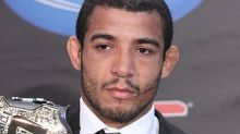 Jose Aldo Says UFC Meeting 'Went Exactly as Expected'
