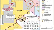 MAX Resource agrandit son projet North Choco en ajoutant deux anomalies en or historiques